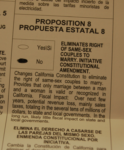 prop8_vote_no.jpg
